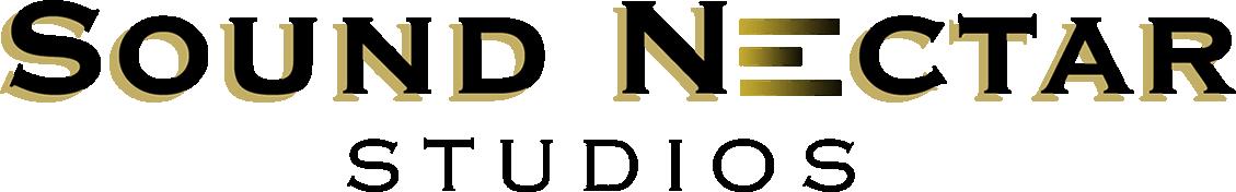 sound nectar studios